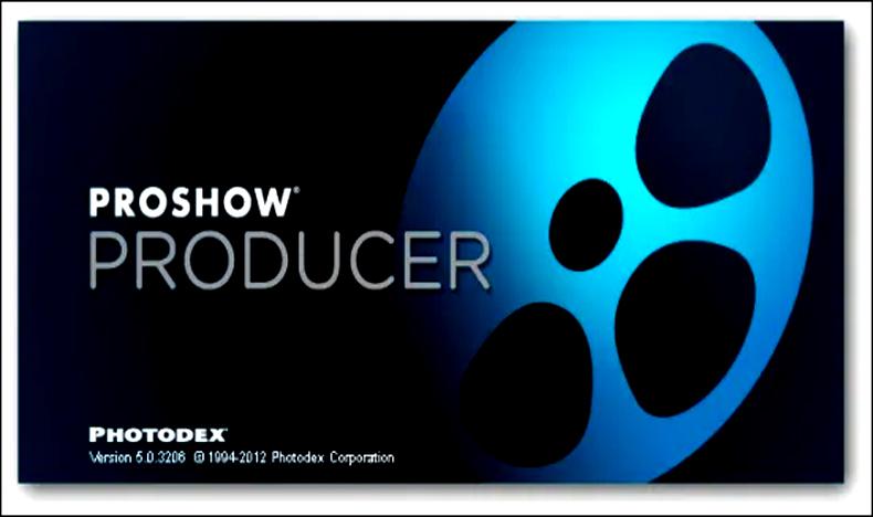ProShow Producer 9.0.3797 Crack With Keygen (2021) Latest