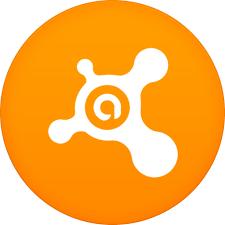 Avast Premier 2021 Crack incl Full License File (Till 2050) Download free