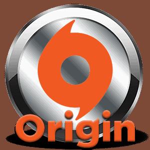 Origin Pro 10.5.101.48500 Crack + Torrent Free Download 2021